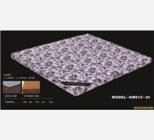 郑州chuang垫批发GM612-4#
